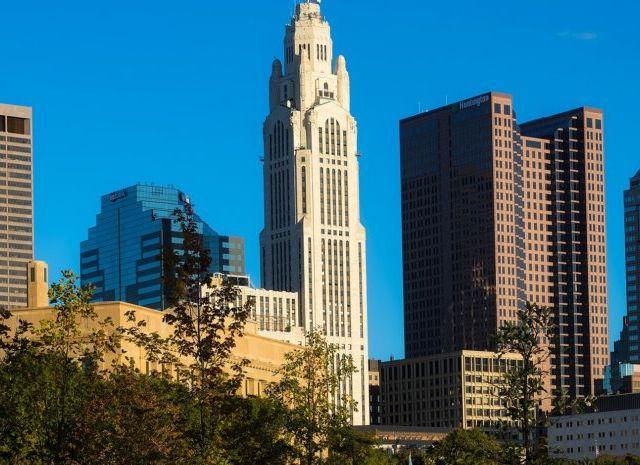 5 Reasons You Must Visit Columbus, Ohio