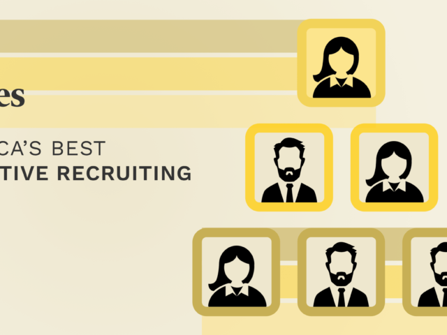 forbes-america's-best-executive-recruiting-firms