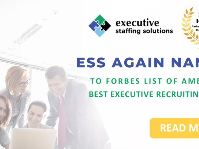 ESS _Forbes_Award