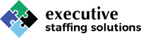Executive Staffing Solutions